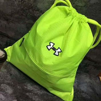 VXL8HQ Under Armour' Casual Sport Bag Shoulder School Bag Backpack G-A-GHSY-1