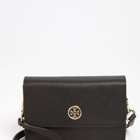 Tory Burch 'Robinson - Mini' Leather Crossbody Bag | Nordstrom