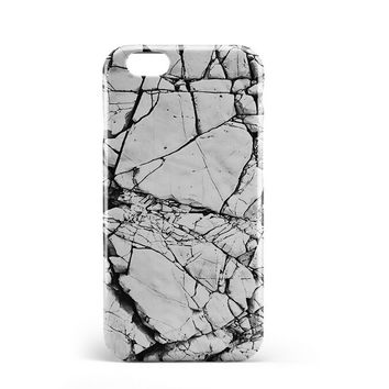 Vintage Marble Case Cover for iPhone 7 7Plus & iPhone se 5s 6 6 Plus +Gift Box