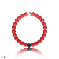 Lokai Supports Save the Children