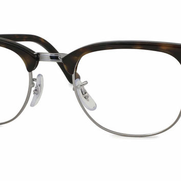Ray-Ban RX5154 - Clubmaster Eyeglasses | Free Shipping