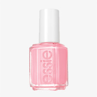 Essie Groove Is In The Heart (Neons 2015 Collection)