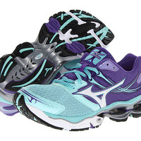 Mizuno Wave® Creation™ 14