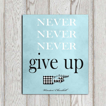 motivational quotes for students printable quotesgram