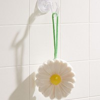Sunnylife Soap On A Rope | Urban Outfitters