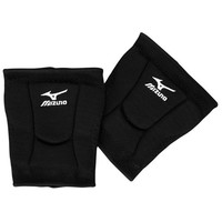 Mizuno LR6 Kneepad at Eastbay