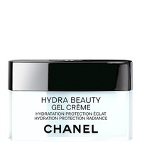 CHANEL - HYDRA BEAUTY GEL CRÈME HYDRATION PROTECTION RADIANCE