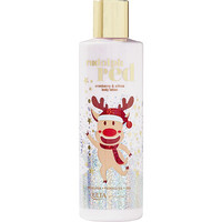 Limited Edition Holiday Body Lotion