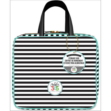 Create 365™ The Happy Planner™ Storage Case