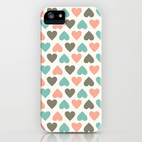 love day iPhone Case by Danny Ivan | Society6