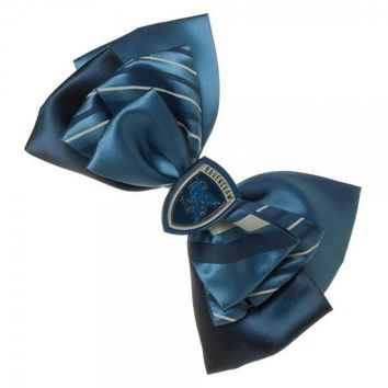 MPA Harry Potter Ravenclaw Bow