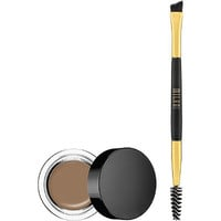 Online Only Stay Put Brow Color | Ulta Beauty