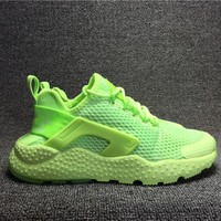 Nike Air Huarache Women Men Sneakers Sport Running Shoes-25