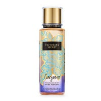 Gorgeous Fragrance Mist - Victoria's Secret Fantasies - Victoria's Secret