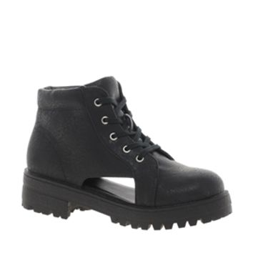 ASOS ALMOST Ankle Boots