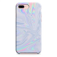 Holographic Tumblr iPhone 8 | iPhone 8 Plus Case