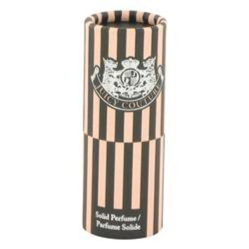 Juicy Couture Solid Perfume By Juicy Couture