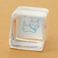 Kitty Stamp v2