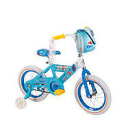 Girls' 14 Inch Huffy Disney Finding Dory Bike