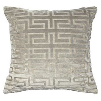 Empire Pillow 24"