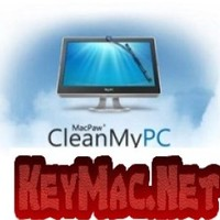 CleanMyPC 1.9.4.1400 Crack + Activation Code 2018 Free Here