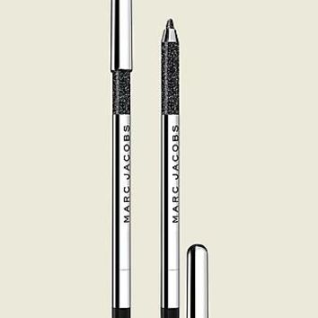 Tabboo! Highliner - Marc Jacobs