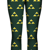 Triforce Leggings