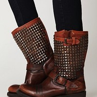 Free People Vedder Boot