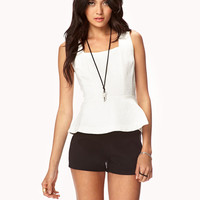 Womens top, shirt and camis | shop online | Forever 21 -  2054475289