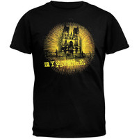 My Chemical Romance - Halo Youth T-Shirt