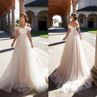 Off the Shoulder Corset Bridal Wedding Dress Gown Custom Size 0 2 4 6 8 10 12 14