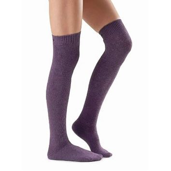 Tavi Noir - Casual Ellis Socks | Wysteria Point