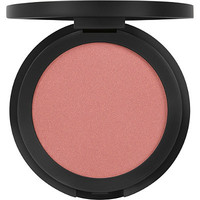 Gen Nude Powder Blush | Ulta Beauty