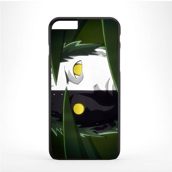 Zetsu Face Iphone 6 Plus | 6s Plus Case