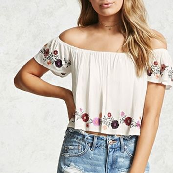 Let's Go Somewhere - Let's Go Somewhere | WOMEN | Forever 21
