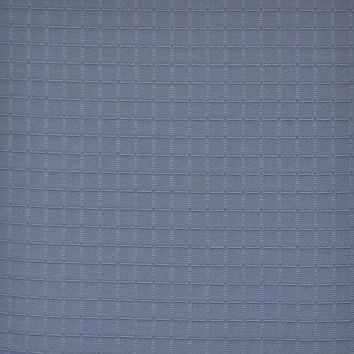 Maxwell Fabric CEB123 Contained Whale