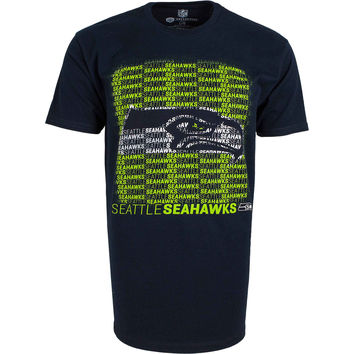 NFL Seattle Seahawks Tee