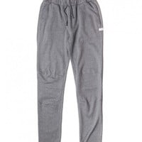 SHOP THE HUNDREDS | The Hundreds Pack sweatpants