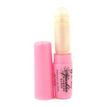 Too Faced Sparkling Glomour Gloss - Pink Bling --3.8ml/0.128oz By Too Faced
