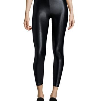 KORAL - Lustrous Leggings