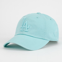 LA Baseball Dad Hat | Dad Hats