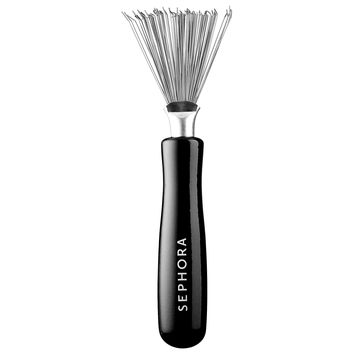 Sephora: SEPHORA COLLECTION : Brush Meets Comb Hair Brush Cleaner : hair-brushes