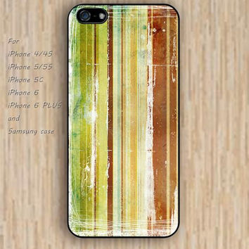 iPhone 5s 6 case watercolor Vintage wood dream catcher colorful phone case iphone case,ipod case,samsung galaxy case available plastic rubber case waterproof B585