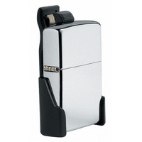 Zippo 121506 Z-Clip for Lighter