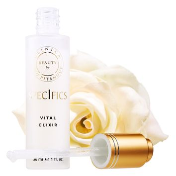 Beauty by Clinica Ivo Pitanguy Vital Elixir