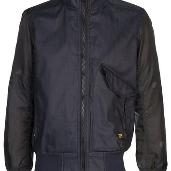 G-Star Raw Bomber Jacket