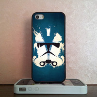 Star Wars , iPhone 5S case , iPhone 5C case , iPhone 5 case , iPhone 4S case , iPhone 4 case , iPod 4 case , iPod 5 case