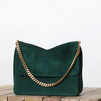 CÉLINE fashion and luxury leather goods 2013 Fall  - Gourmette - 14