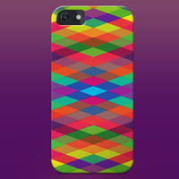 Colorful Chevron Pattern  iPhone 6 6s case, iPhone 6 6s Plus case, iPhone 6 case,  Samsung s5 case, Samsung s6 case, iPhone 5 5s 5c Case