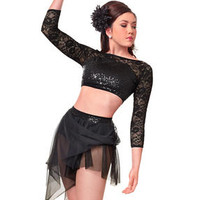 Curtain Call Costumes® - Just In Time